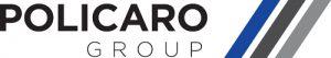policaro group logo